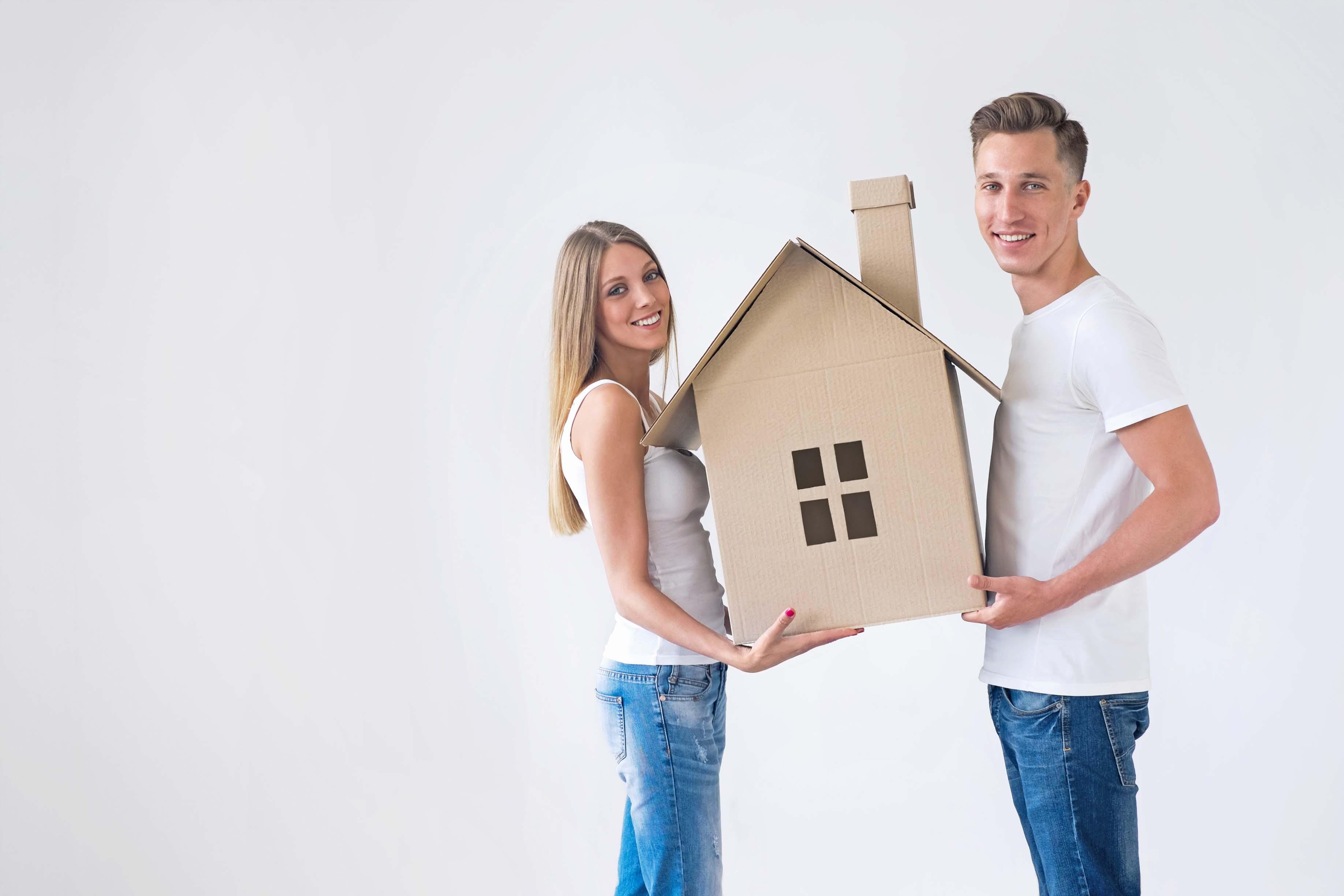 De locataire propri taire les d penses pr voir publimaison - Liste des charges locatives incombant au locataire ...