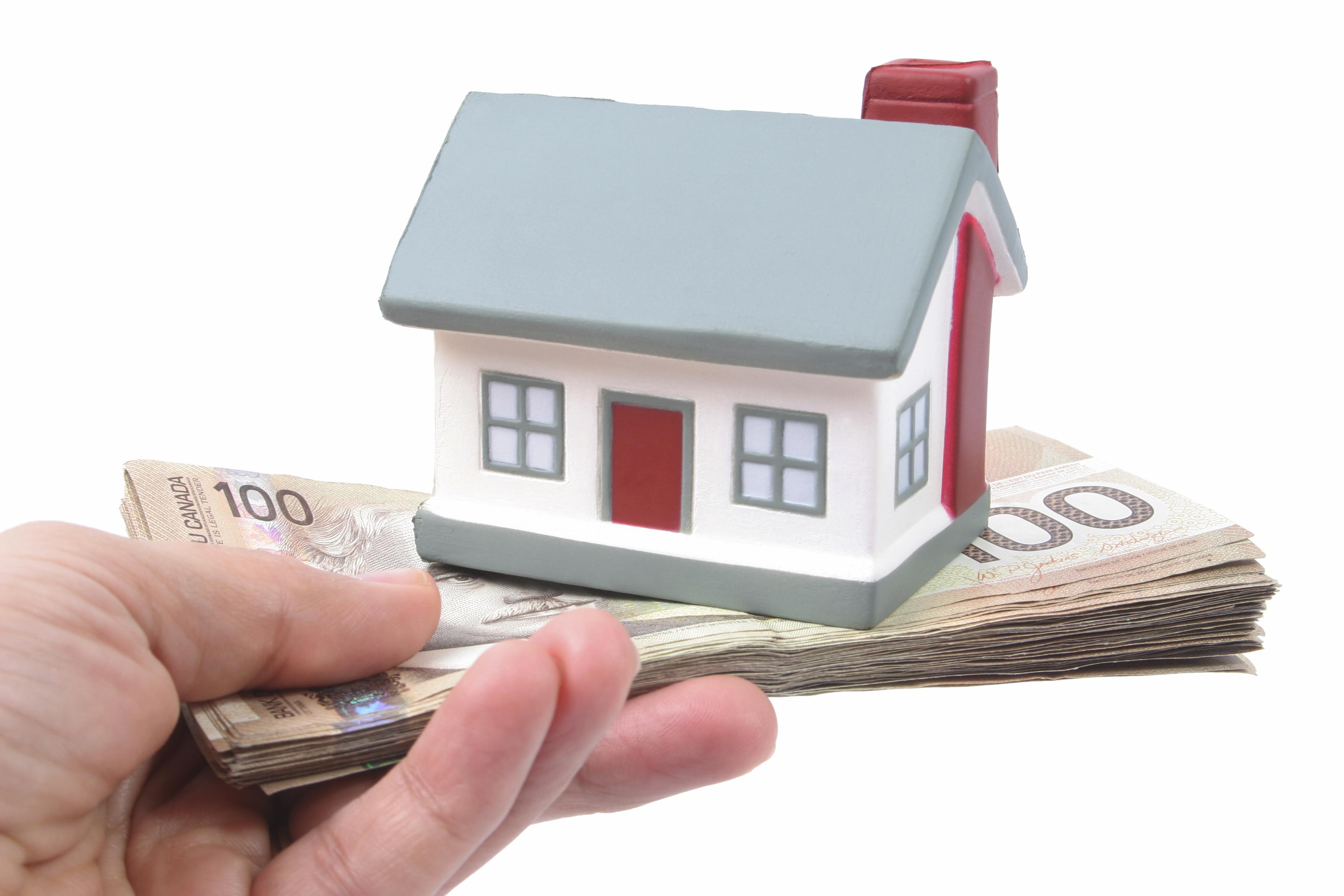 Vendre Sa Maison Rapidement Avec Ou Sans Courtier