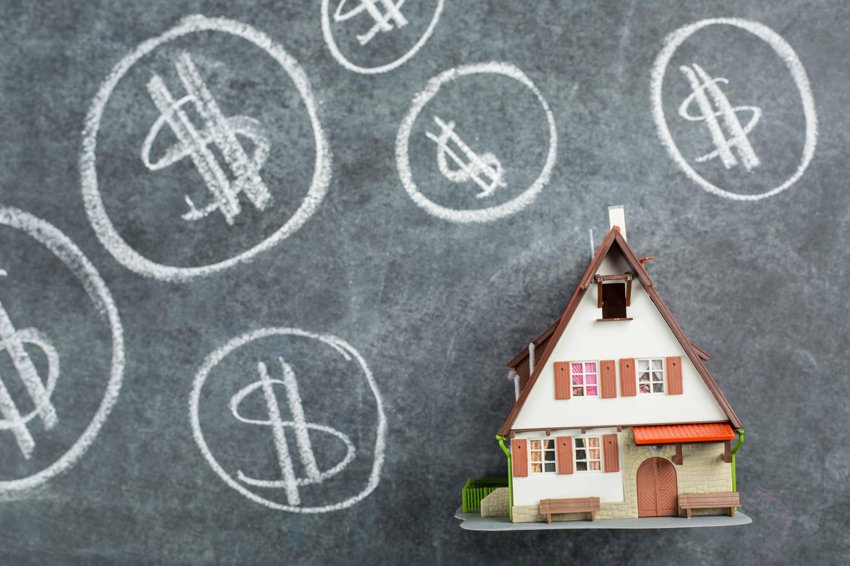 5 conseils pour l achat d une premi re maison publimaison for Achat premiere maison subvention
