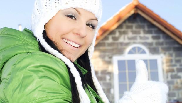 7d2d1a29e36 Quelle est la meilleure période pour vendre sa maison  - Publimaison