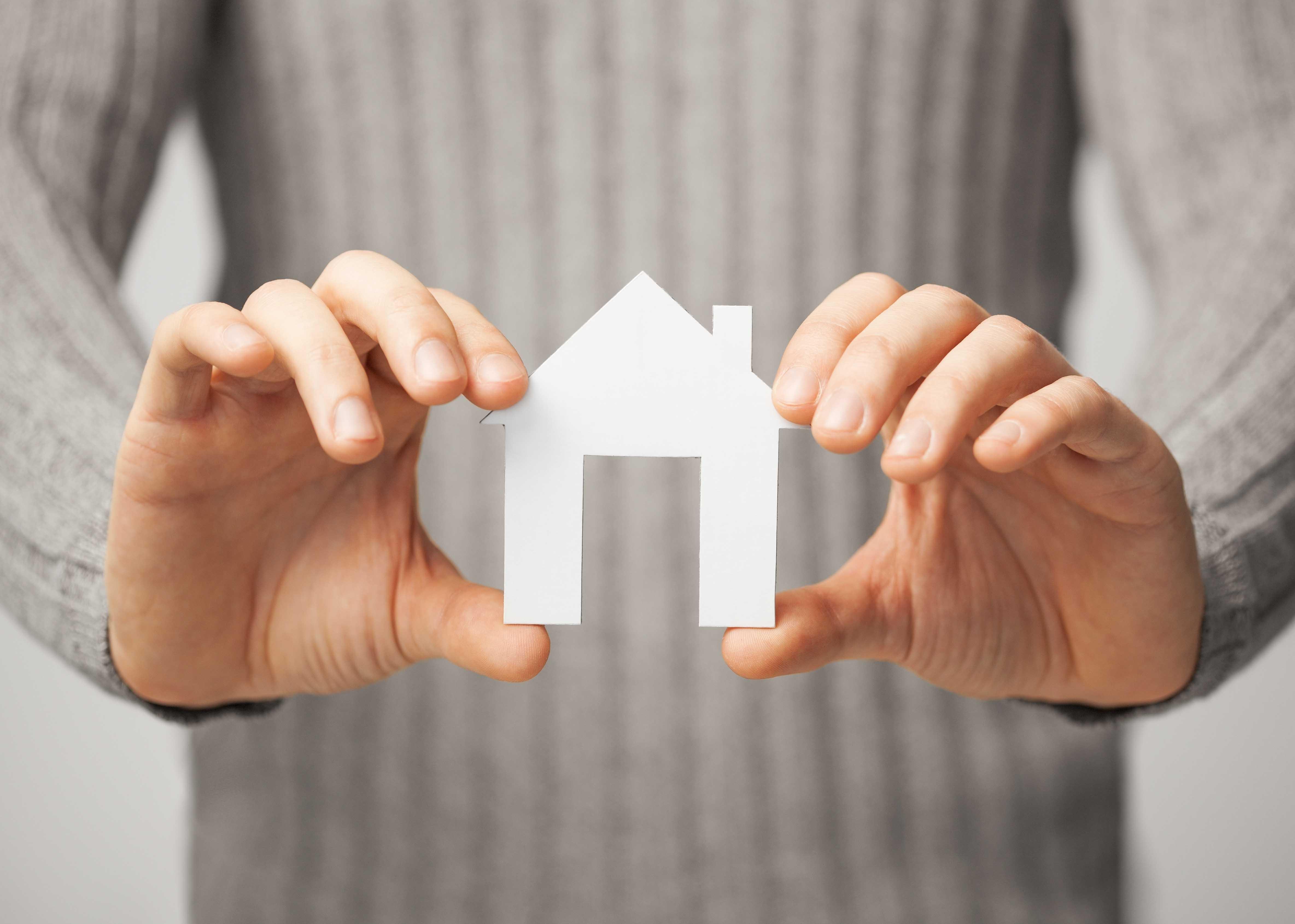 votre maison est vendre avec un courtier ceci est pour vous publimaison. Black Bedroom Furniture Sets. Home Design Ideas