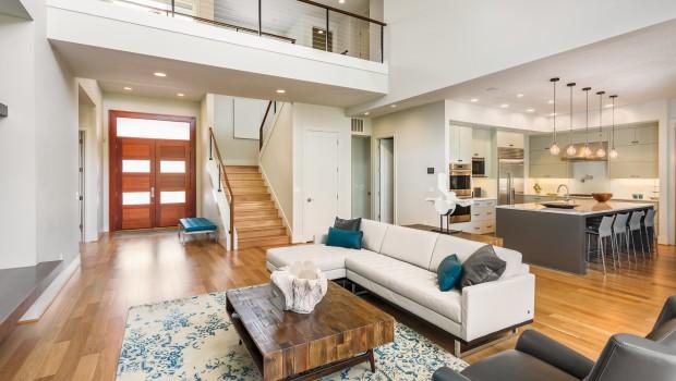comment vendre une maison vendre vite sa maison a pour priere pour vendre sa maison rapidement. Black Bedroom Furniture Sets. Home Design Ideas