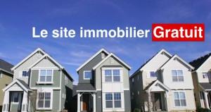 Publimaison, un site immobilier gratuit pour vendre sa maison