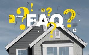 Questions et réponses sur l'assurance habitation