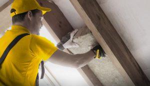 Le crédit d'impôt RénoVert pour les rénovations au Québec