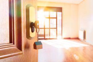 Comment magasiner l'assurance de votre nouvelle maison